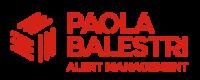 Paola Balestri